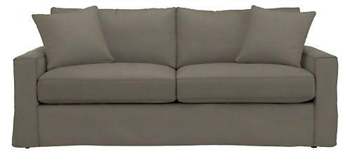 York Sofa Sleeper Chair Slipcovers Slipcover Collections Living Room Board