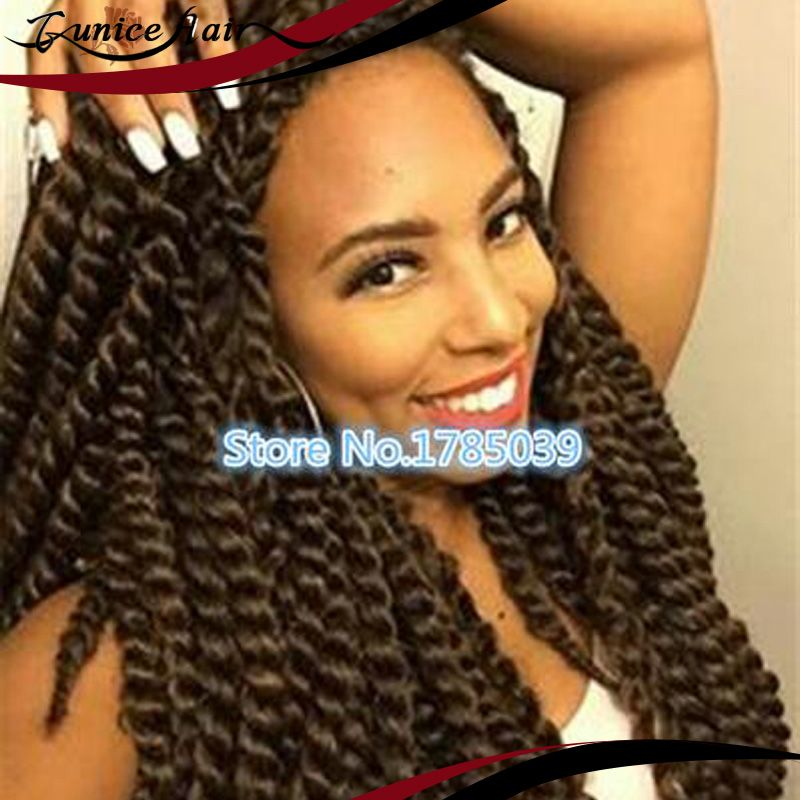 hair styles for hair braids cheap hair twists pictures buy quality twist cube 3182