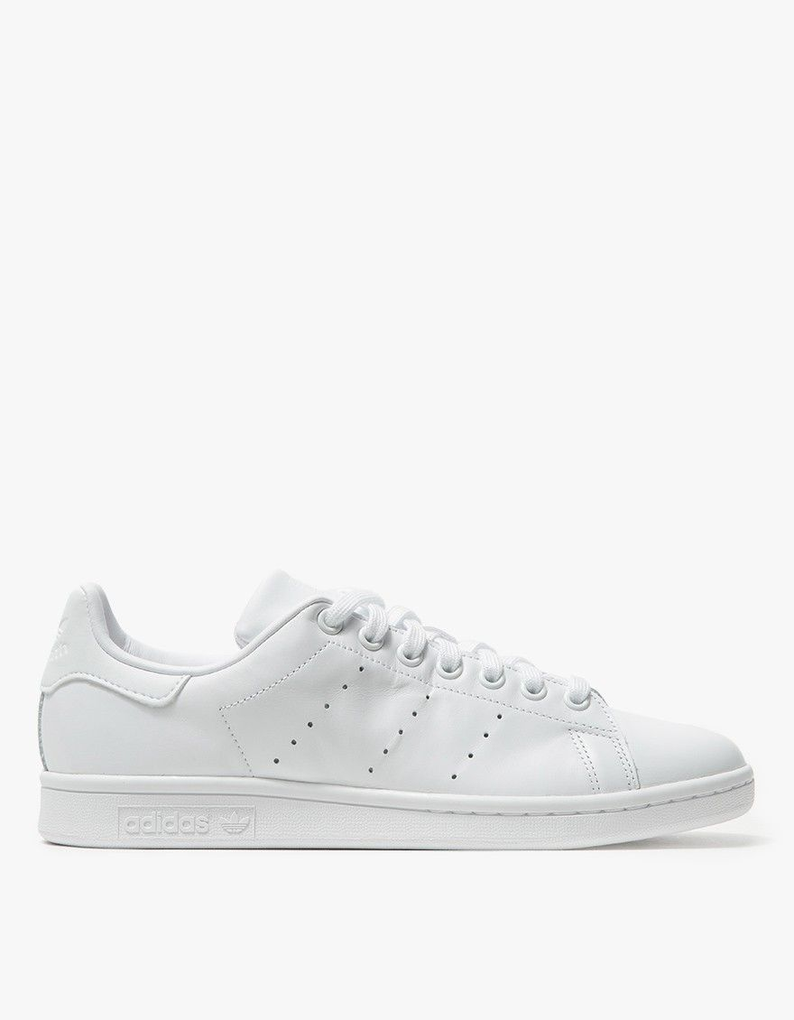 adidas stan smith uk 59 builders square