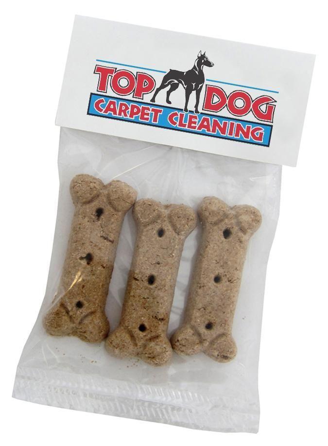 Fetch N Catch Dog Toy Dog Toys Online Pet Supplies Dog Treats