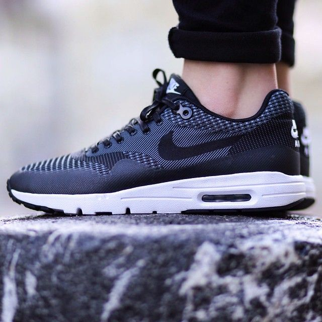 best sneakers 95878 e6387 NIKE WMNS Air Max 1 Ultra Jacquard