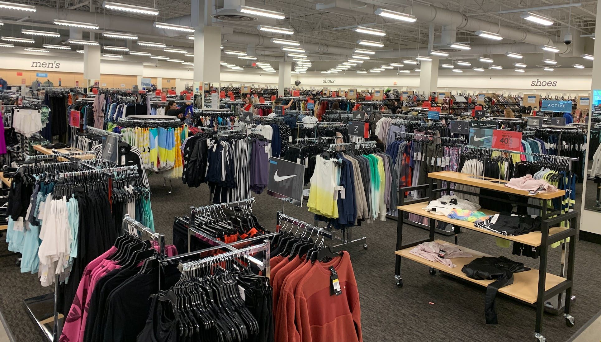 Homegoods Stores Reopening Near Me