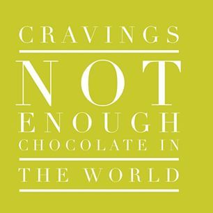Cravings... Not enough chocolate...#food #chocolate