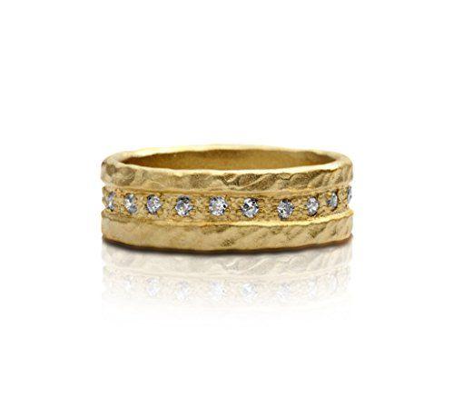 Azuni London STELLAR Ring, Zirkonia, breit Azuni London http://www.amazon.de/dp/B010FX1J3S/ref=cm_sw_r_pi_dp_tr5Nvb08R4N9C