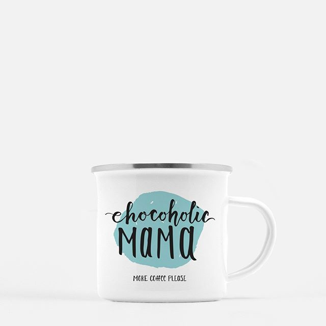 FYI only a cat moma here but that still counts right?! Also I am definitely a chocoholic I mean who isn't? Although since it's Thursday going on Friday going on the weekend maybe I'll add a little chocolate & Baileys to my coffee . . . or maybe I'll just be a total #rebel and drink wine out of my choco mug! Whatever you're sipping on cheers to almost the weekend! . . . #businessowner #dedication #startuplife #exploretocreate #lovewhatyoudo #supportsmall #createeverday #handwriting #wordsofwisdom #beinspired #designspiration #lovelysquares #creativelifehappylife #coffeeshots #creativityfound #mycreativebiz #creativehappylife #proofandparchment #wineinmycoffeecup #coffeeandbaileys #chocoholic #catmama #morecoffeeplease