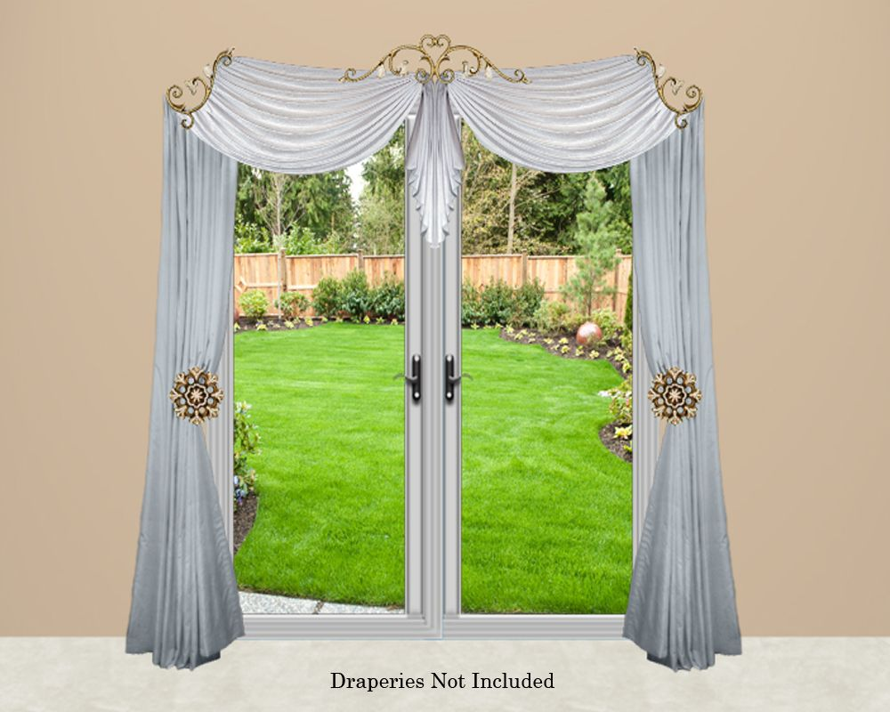 no curtains p coffee beige modern valance curtainsno drapes bedroom chenille and