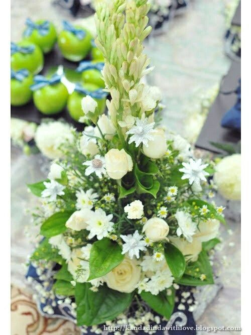 Pin by Kasturi Nadarajah on Celebration | Wedding, Wedding countdown