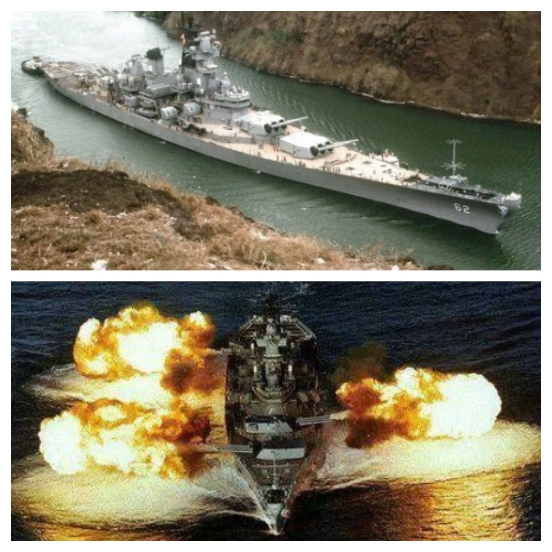 Navy ship transport armies and invations so go navy! #myfamisnavyfam