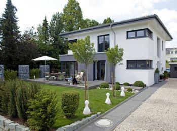garten terrasse modern – proxyagent, Hause und garten