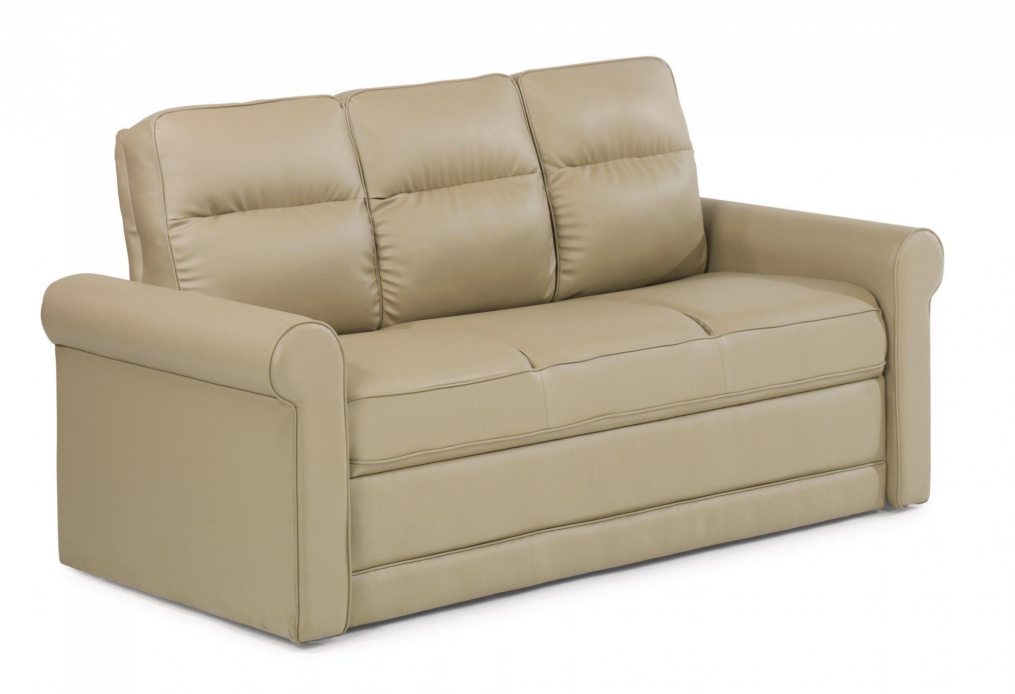 Cool Inspirational Air Mattress Sofa Bed 68 On Home Decor Ideas With Air  Mattress Sofa Bed