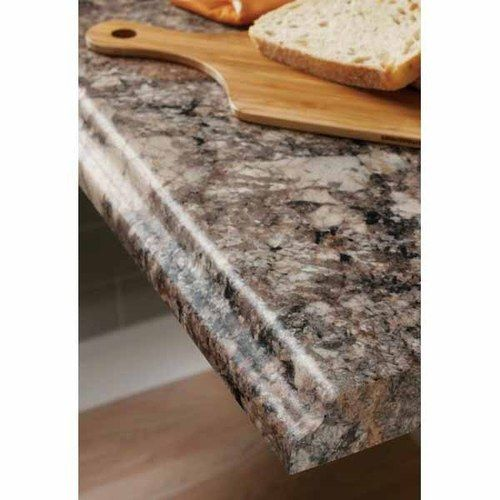 6 Ft Antique Mascarello Radiance Laminate Countertop My Future Kitchen Counter Remodel