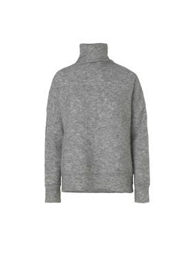 Soronco sweater