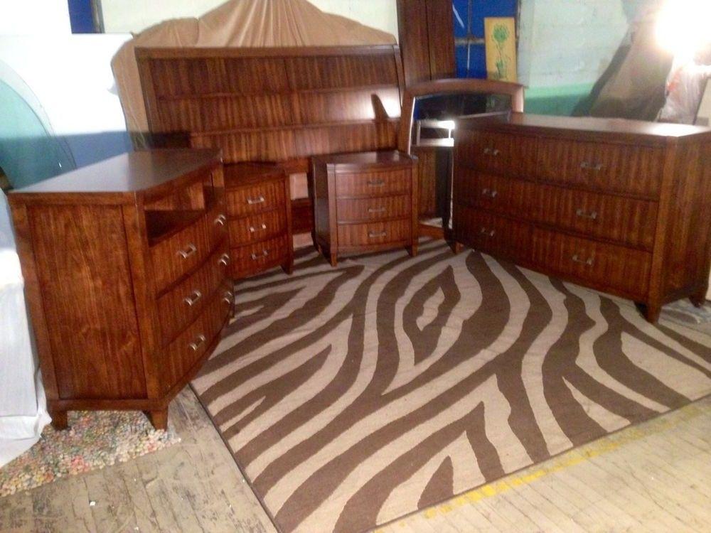 12 Breathtaking Thomasville Furniture Bedroom Sets Picture