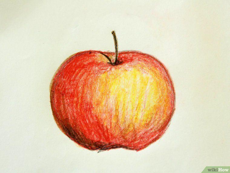 Use Watercolor Pencils Watercolor Pencils Watercolor Pencil Art