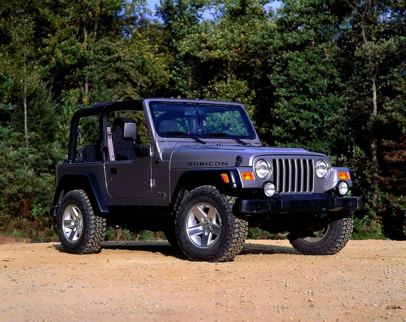 My Shaklee Why Why Because I Ve Always Wanted To Drive A Jeep
