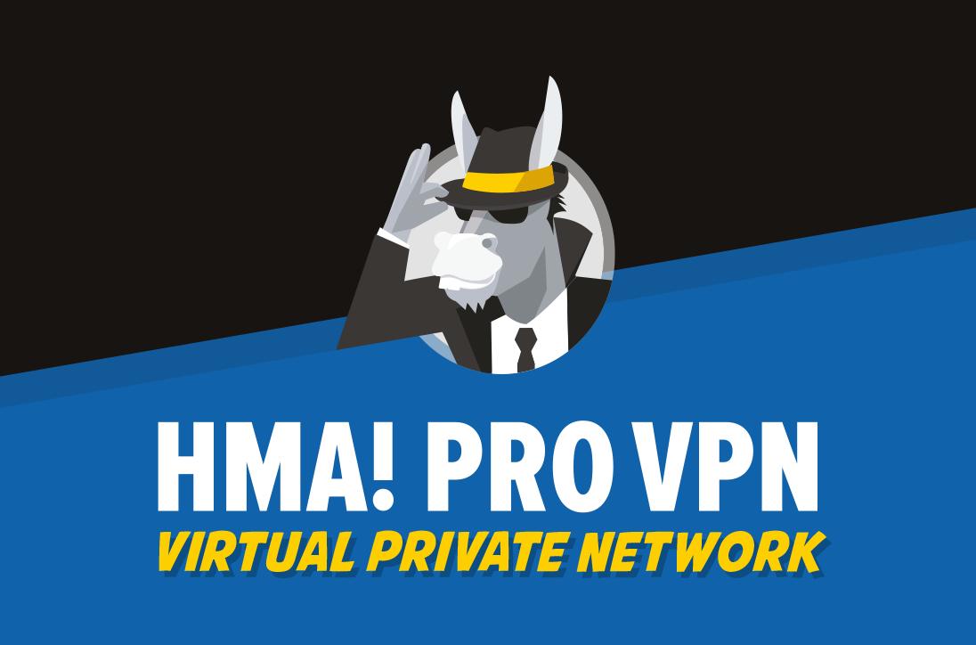 2fe7e87c4452b8134c219b604f1436f5 - Hma Pro Vpn Download For Windows