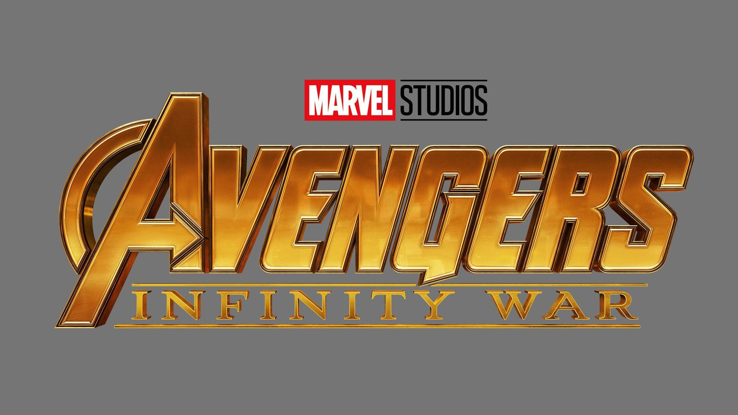Download Marvel Studios, Avengers Infinity War, Marvel