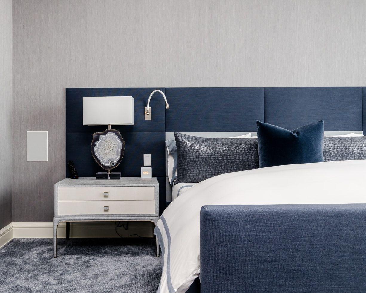 11++ Tendance chambre a coucher 2019 ideas in 2021
