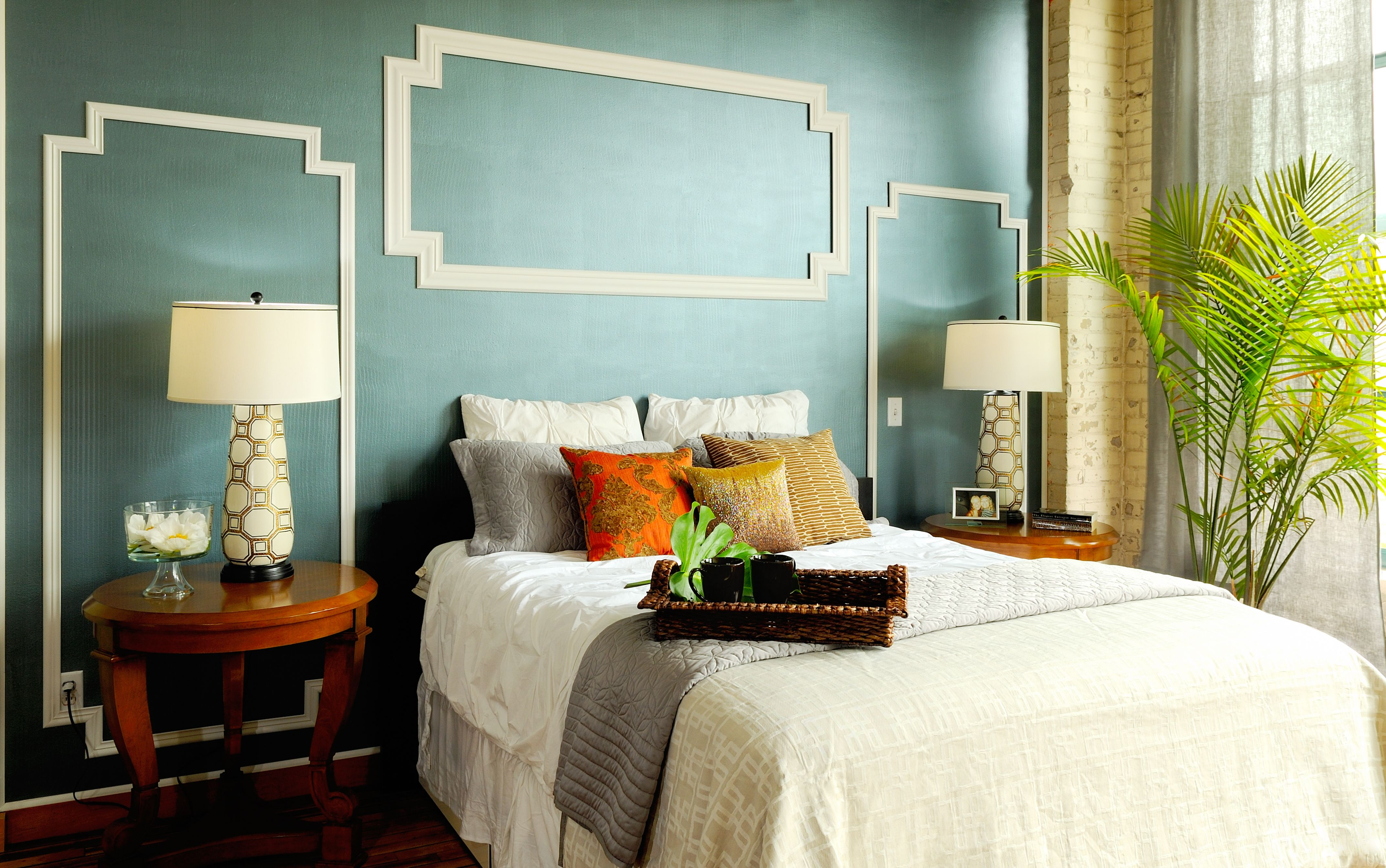 Home Design Ideas | Home Decorating & Remodeling Pictures ...