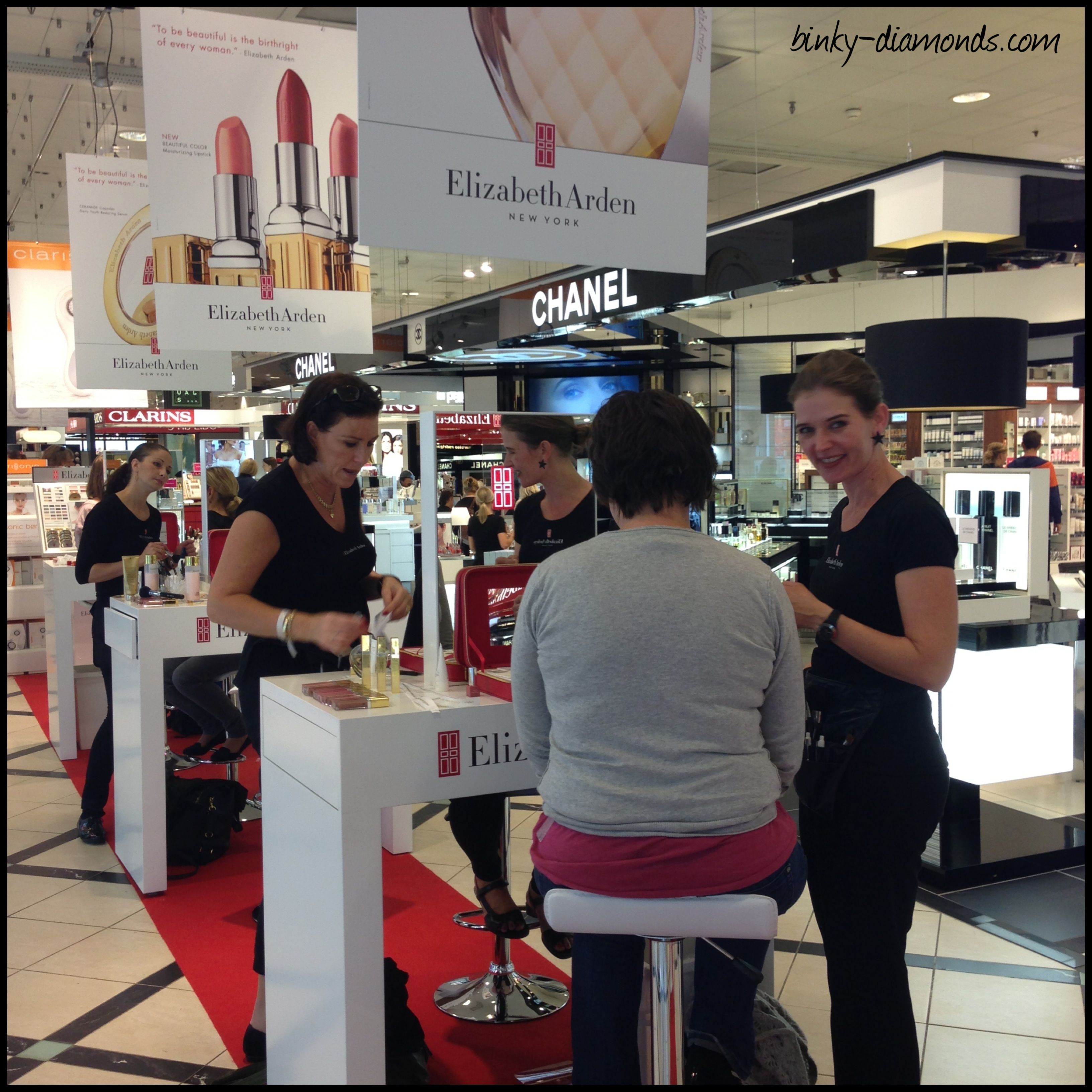 best images about donna the beauty advisor back 17 best images about donna the beauty advisor back to justin bieber and make up