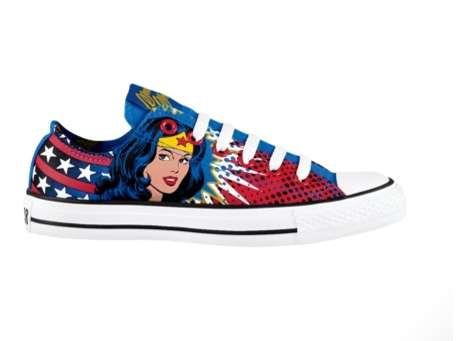 c56f0e95e42feb Wonder Woman....AHHHHHHH!!! NEED THESE!!