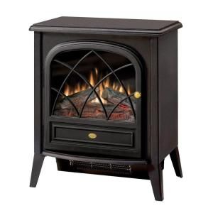 Freestanding Compact Electric Stove In Matte Black Cs33116a At The Home Depot Mobile