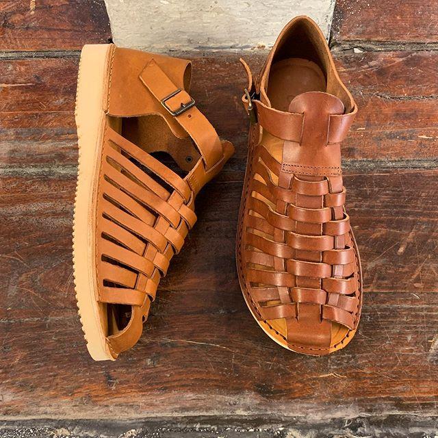 Fracap Fracap1908 Foto E Video Di Instagram Fracap Shoe Style Sandals