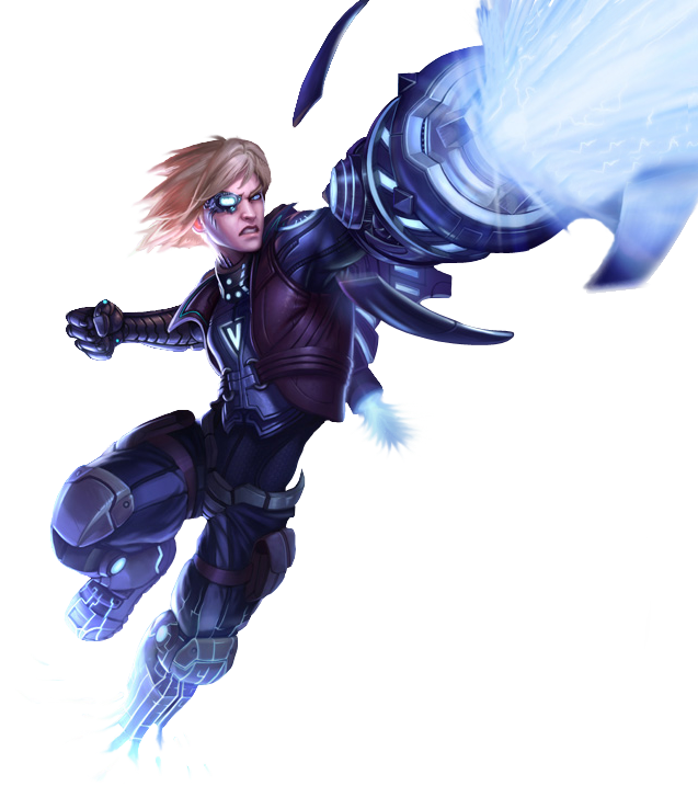 Pin by Charudeal on Ezreal in 2020 Png photo, League of