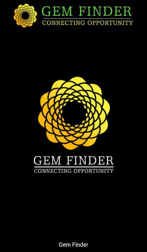 Gem Finder Connecting Opportunity, for Gems Traders to Post their gems demands.  http://Mobogenie.com