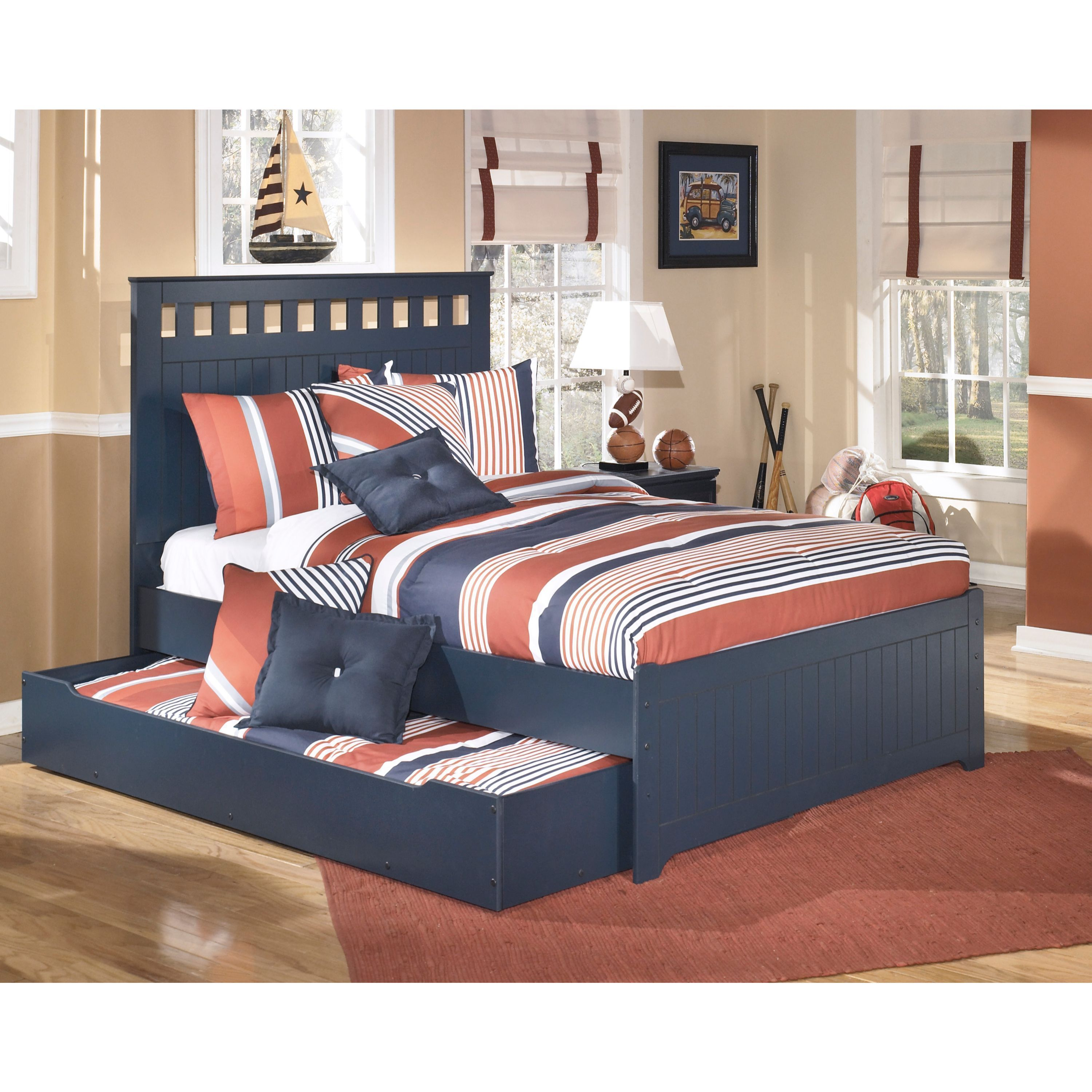 co trundle s twin children trundles by fancy lou simple bed boxes toy with the stroage company beautiful under drawers lovely furniture