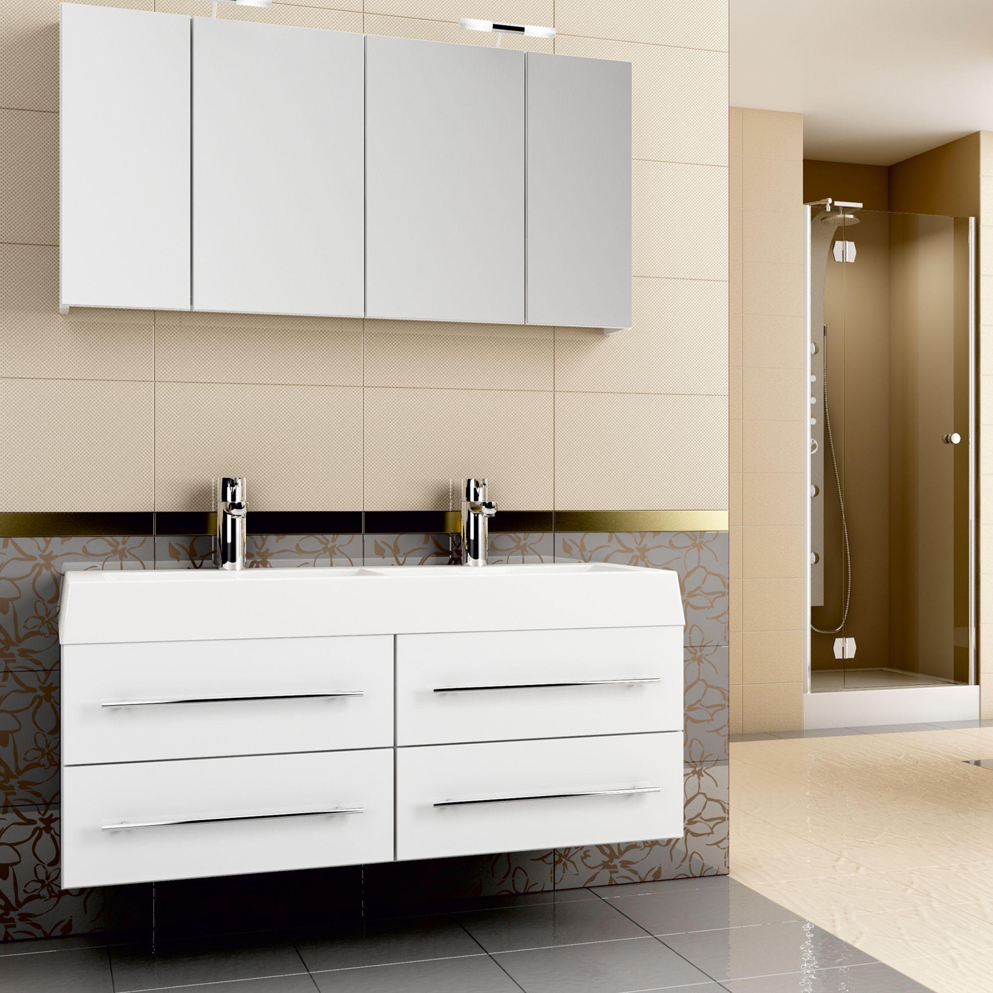 Pin By Badezimmer Ideen Eintagamsee On Gute Badideen Vanity