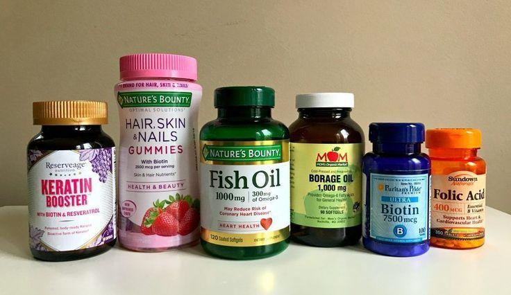 How Allie Got Her Hair Back Fighting Hair Loss Over Age 40 And What Worked Supplements For Hair Loss Natural Hair Loss Treatment Hair Loss Women