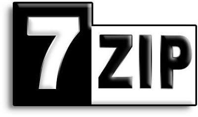 7 zip download free full version for windows 7