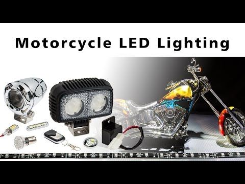 1157 Led Bulb Dual Function 25 Led Motorcycle Bulb Replacement Motorcycle Motorcycle Led Lighting Led Lights Led