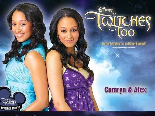 Witches Too Es Una Pelicula Original De Disney Channel Del 2007 Es La Secuela A La Tambien Pelic Brujillizas Pelicula Disney Channel Peliculas Completas