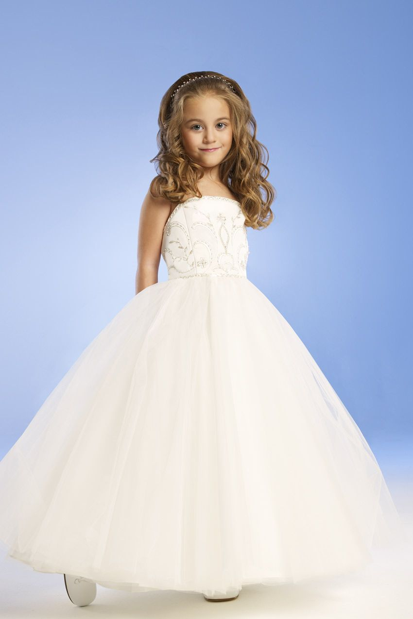 1000  images about Bridesmaid/flower girls&39 dresses on Pinterest ...
