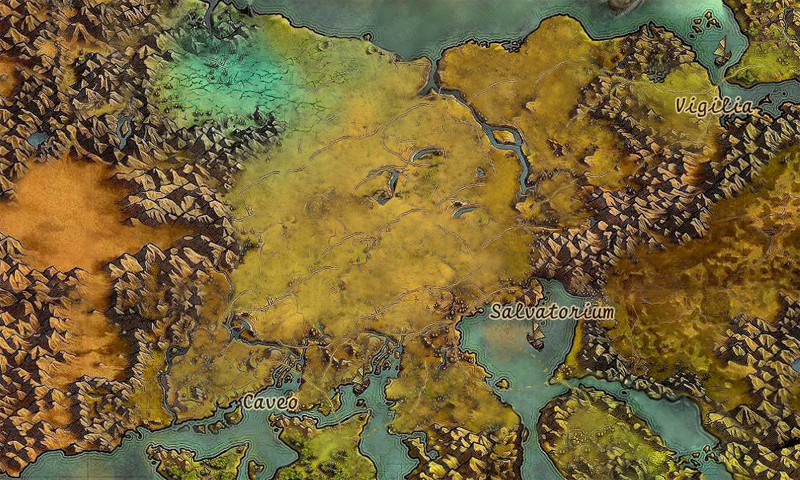 Game map google search maps pinterest rpg and fantasy map game map google search gumiabroncs Gallery