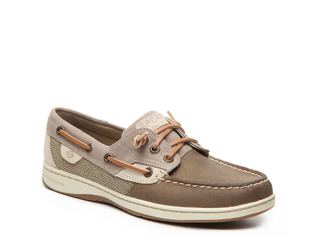 Sperry Rosefish Boat Shoe | Womens boat