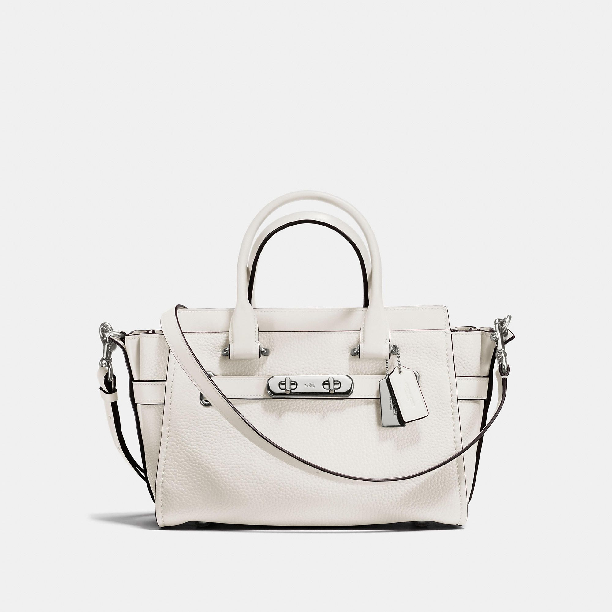 32ff4882f8 COACH .  coach  bags  shoulder bags  hand bags  leather  lining ...