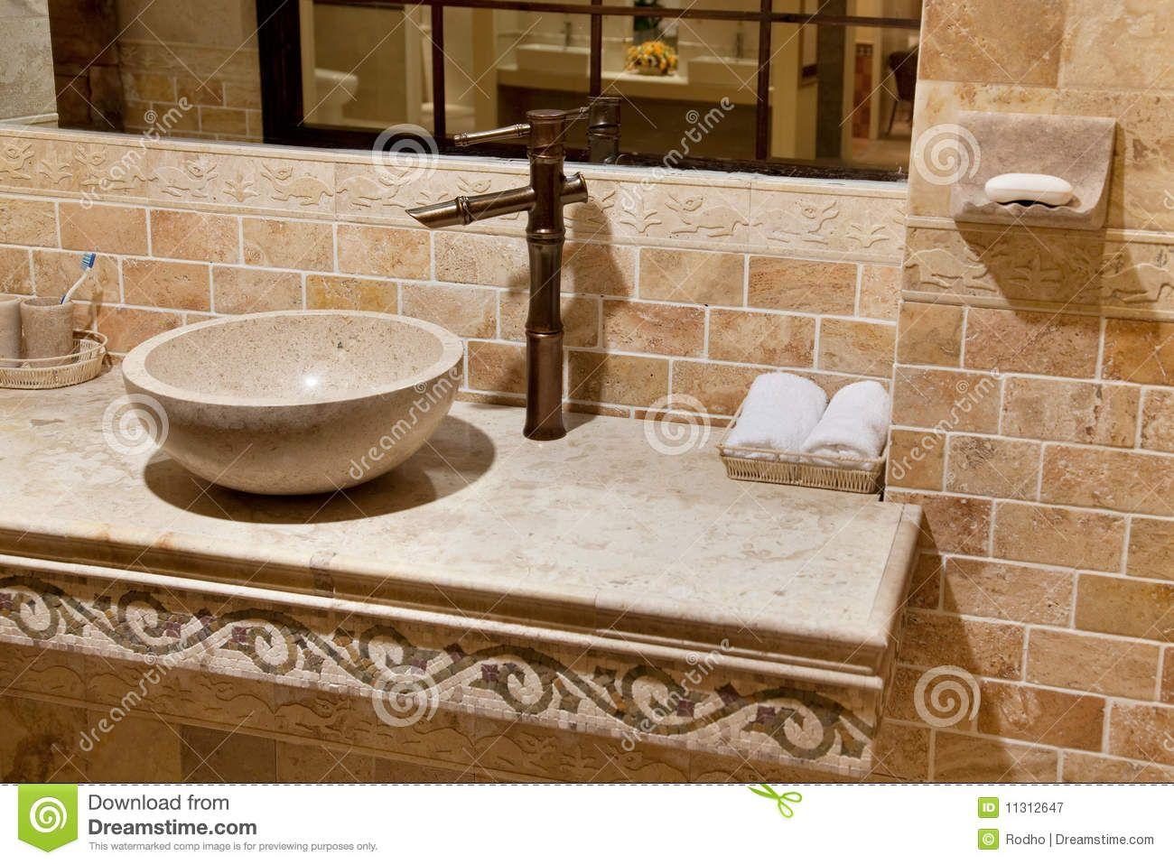 Banheiro De Marmore Pesquisa Google Ideias Para A Casa