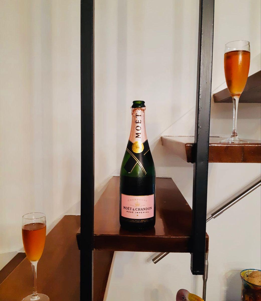 Venta Online De Vinos Y Licores Bodegas Reyes Magos Tienda De Licor Botellas De Vino Vinos