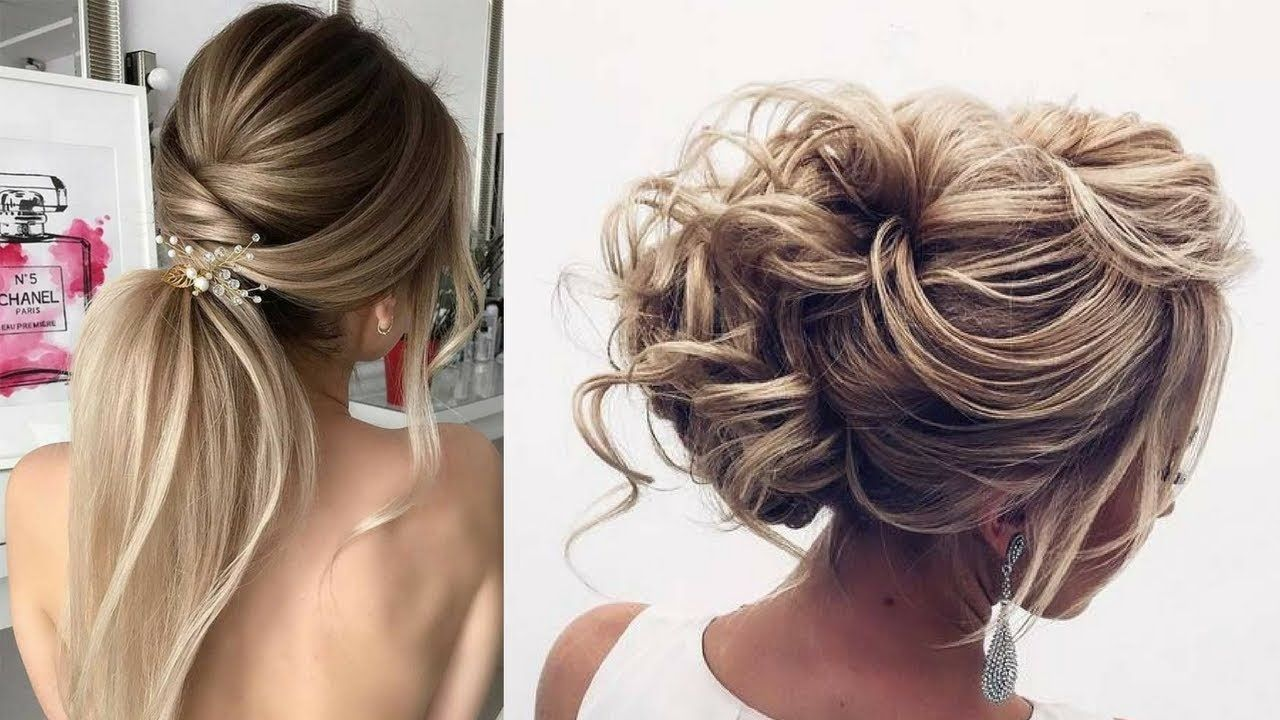 Amazing hair transformations easy beautiful hairstyles tutorials