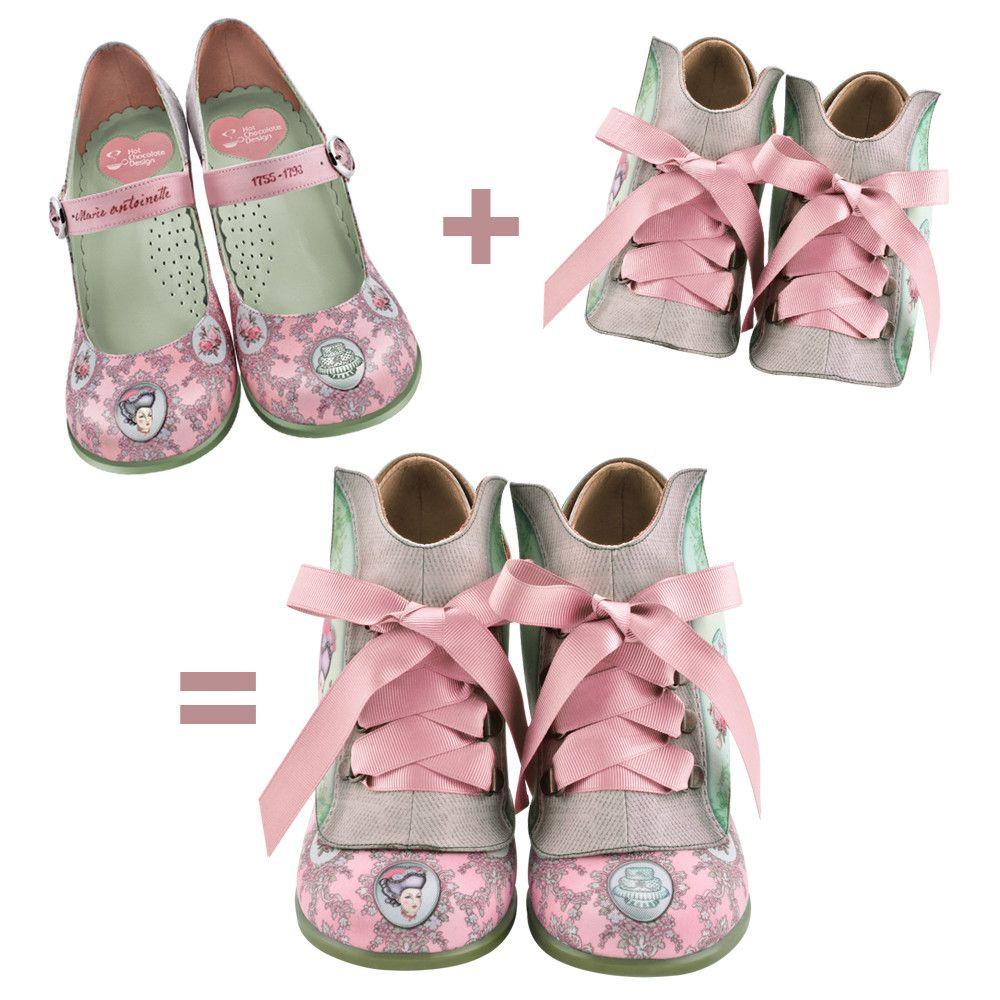 Pin on Shoes \u0026 Bags \u0026 Glasses, Oh My!