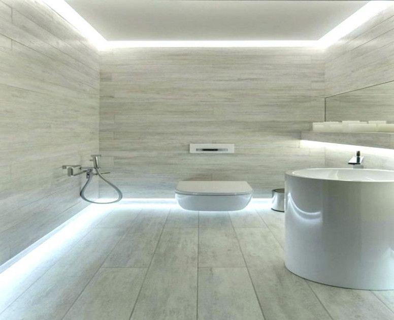 Sieben Nachteile Von Hornbach Badezimmer Lampe Und Wie Sie