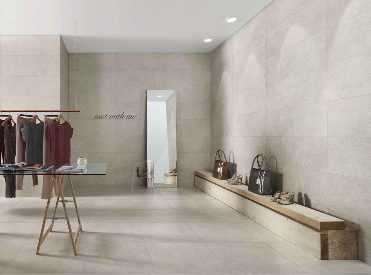 Gres Love Ceramic Tiles Surge Como Marca En Mayo De 2008