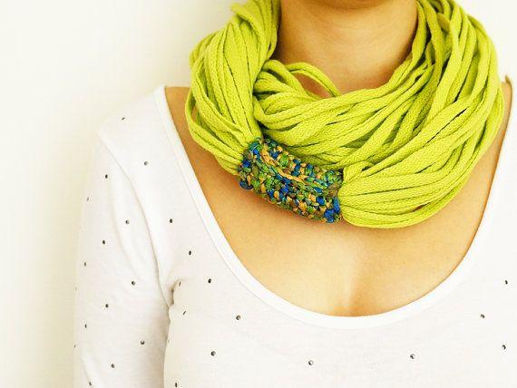 Sudrishta on ETSY     #fashion #woman #girlfriend #gift #handmade