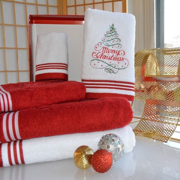 1000  images about TOWELS on Pinterest   Dish towels  Target dollar spot and Target. 1000  images about TOWELS on Pinterest   Dish towels  Target