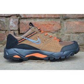 Zimowe Trekkingowe 2 Sportbrand Pl Buty Nike I Adidas Sneakers Nike Nike Asics Sneaker