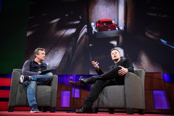 Wie geht gutes Krisenmanagement? Elon Musk Pinterest Elon musk - fresh genetic blueprint band