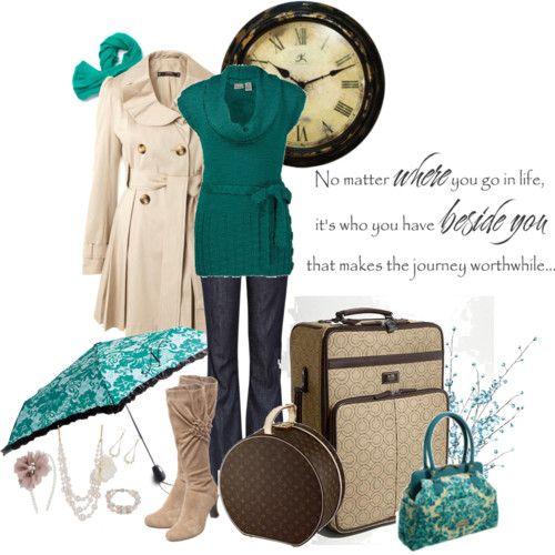 eye intensifier opposite warm brown blue autumn pinterest emeralds emerald green. Black Bedroom Furniture Sets. Home Design Ideas